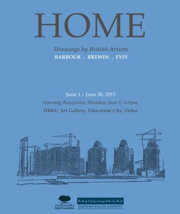 HOME_invitation