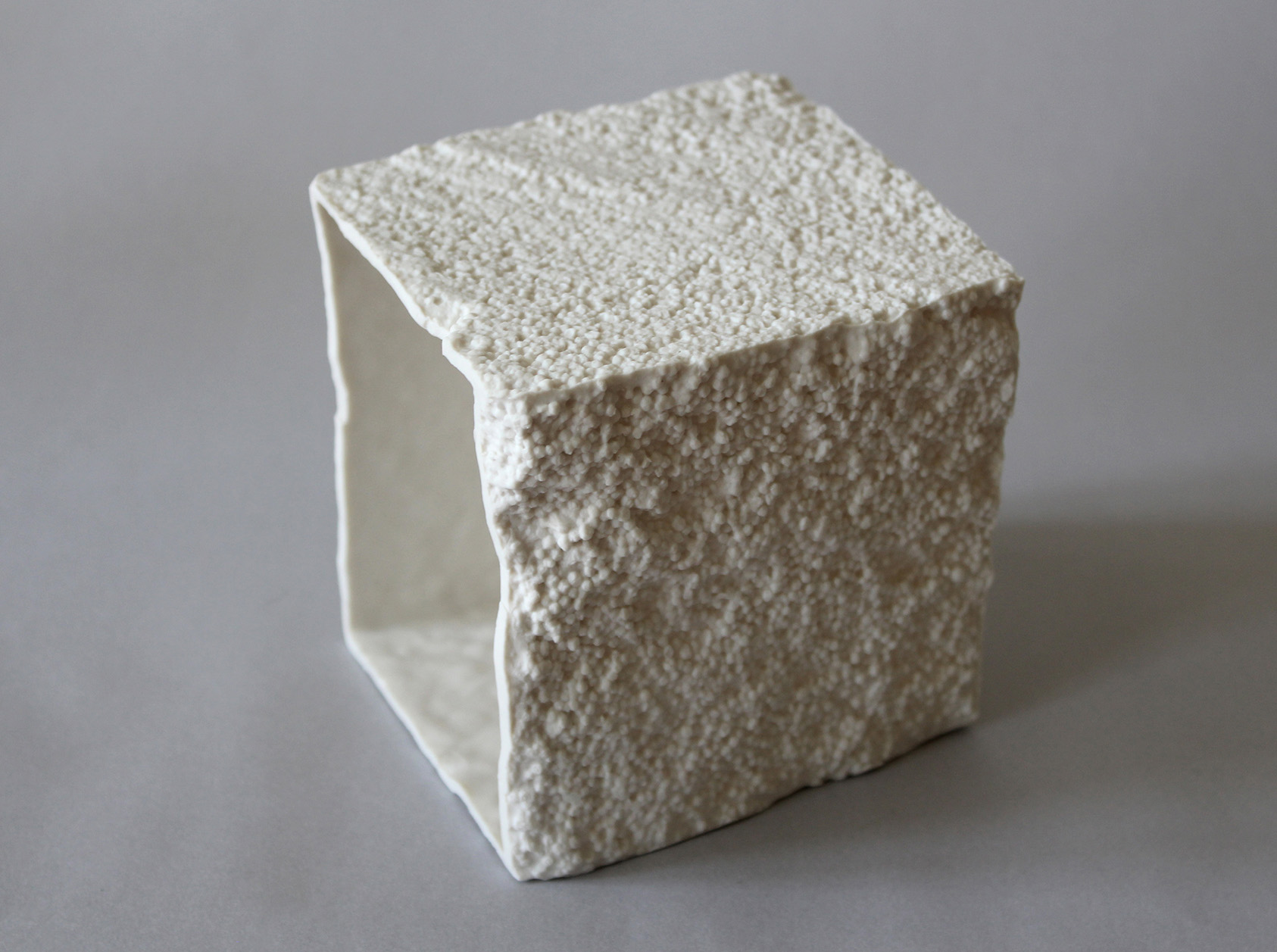 BBarbour_Polyblock_A