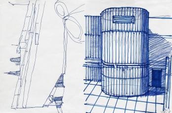 SFAI drawing 1